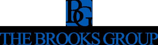 brooks-logo-fw_